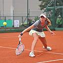 Anna Vrbenská