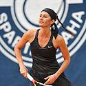 Eva Slaninková