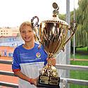 Linda Fruhvirtová