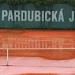 Pardubická juniorka 2006
