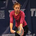 Kateřina Stloukalová
