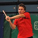 Daniel Velek