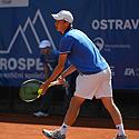 Pavel Motl