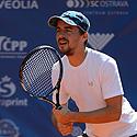 Jakub Lustyk