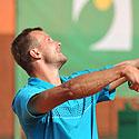Filip Brtnický