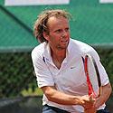 Michal Schmid