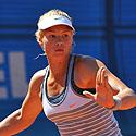 Weronika Jasmina Forys