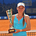 Anastasia Zarytska