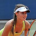 Alica Rusová