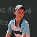 Michael Vrbenský