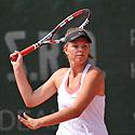 Nikola Kohoutová