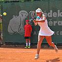 Gabriela Andrea Knutsonová