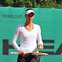 Marina Hrubá