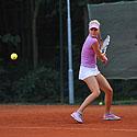 Monika Kilnarová