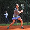 Eliška Petráčková