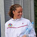 Simona Heinová