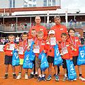 Jihomoravský tenisový svaz