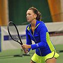 Karolína Petráčková