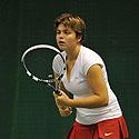 Tereza Kolářová