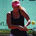 Barbora Palicová