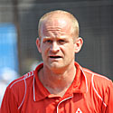 Bohdan Ulihrach