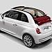 Fiat 500 cc