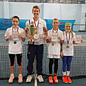 Junior Fed Cup