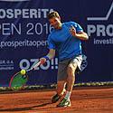 Marek Michalička