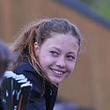 Viktorie Wojciková