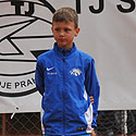 TJ Spoje Praha