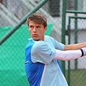 Filip Duda