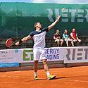 Marek Lukacovič