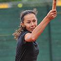 Patricie Kubíková