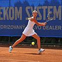 Natálie Kmošková