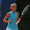 Laura Benešová