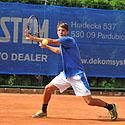 Dominik Bartoň