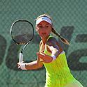 Anastasia Detiuc
