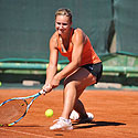 Sarah-Rebecca Sekulic