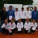 Mistrovství ČR družstev staršího žactva 2006