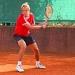 Mistrovství ČR družstev dorostu 2006