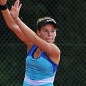 Marcelina Podlinska