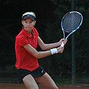Sandra Hönigová
