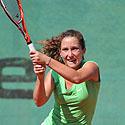 Eva Zagorac