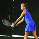 Alina Granwehr