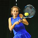 Alina Granhwer
