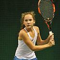 Erika Andreeva