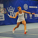 Barbora Strýcová