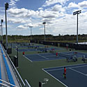 USTA National Campus