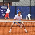 Tomislav Draganja