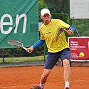 Antonín Bolardt